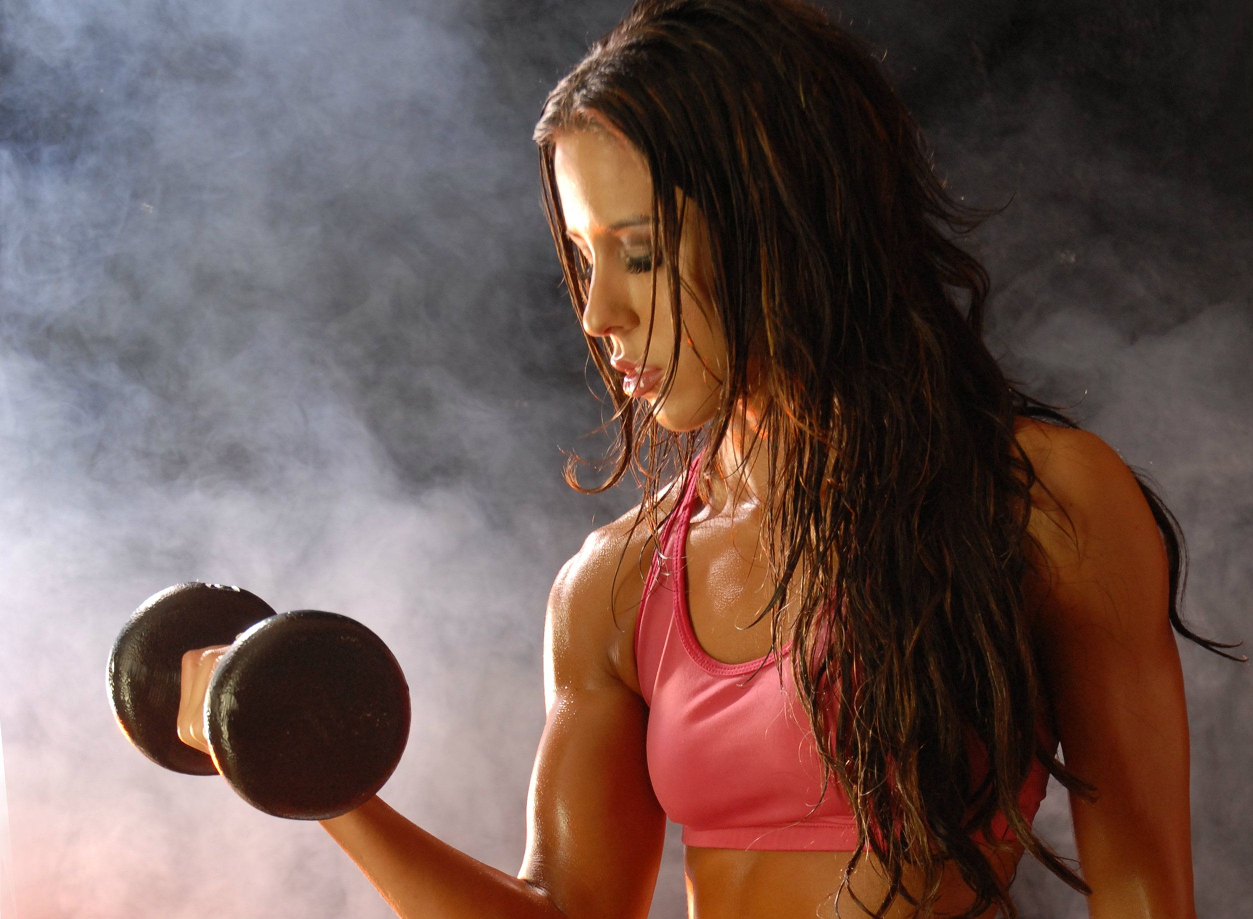 the 10 richest fitness gurus