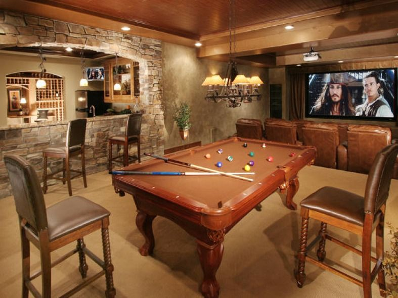 luxury man cave luxury items no man cave could