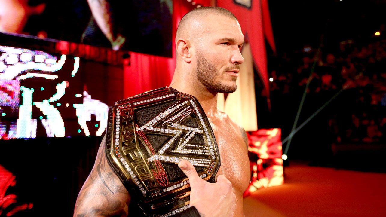 Randy-Orton3