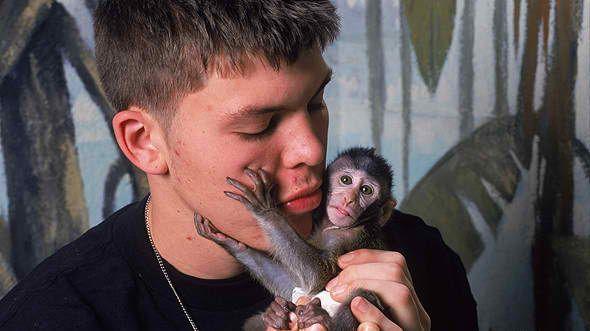 mike-miller-monkey-1