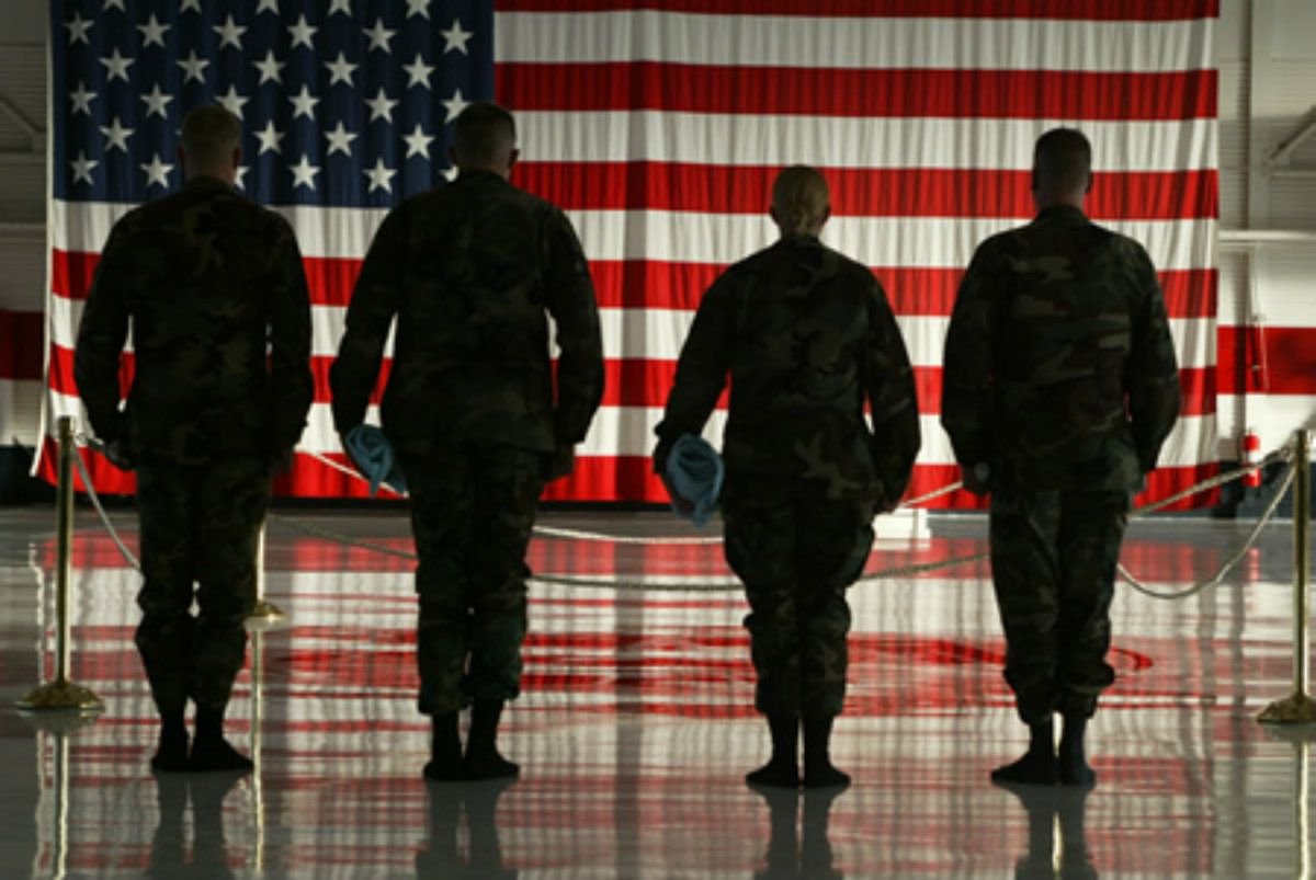 us-armed-forces2
