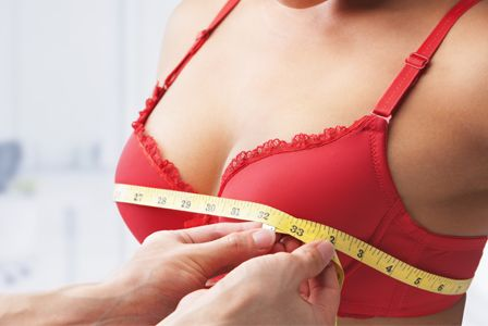 woman-having-breasts-measured-horiz