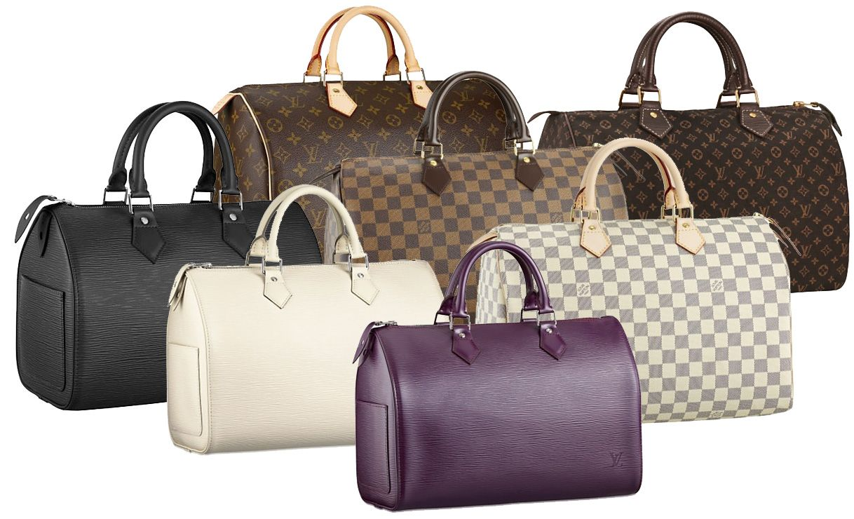 25 Clean and Classic Handbags | MORE Magazine
