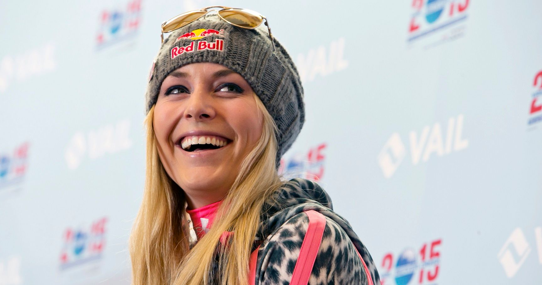 Top 20 Sexiest Female Athletes