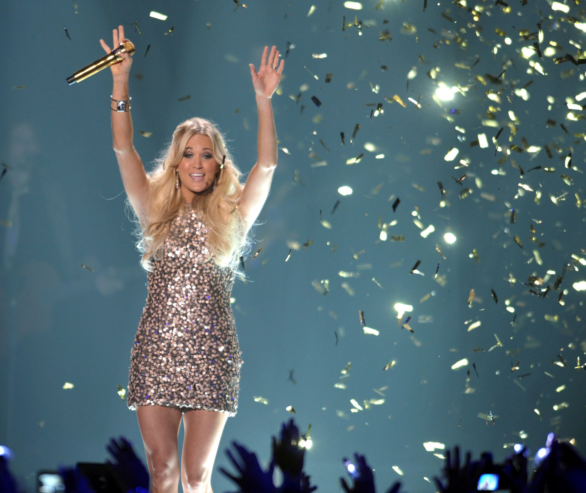 How Rich Are The 12 American Idol Winners ?