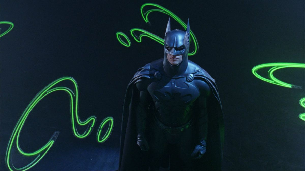 Batman-Forever-still-2