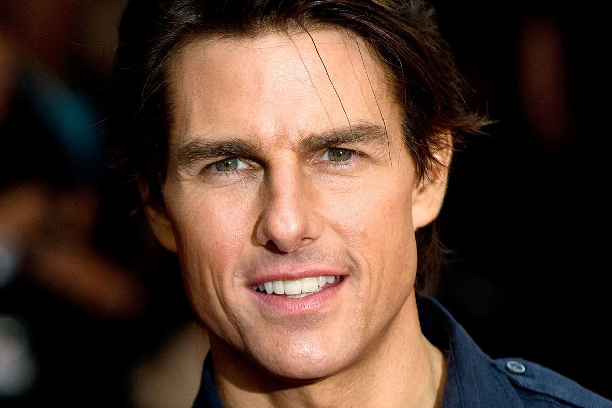 Best-Actor-tom-cruise-face-photo