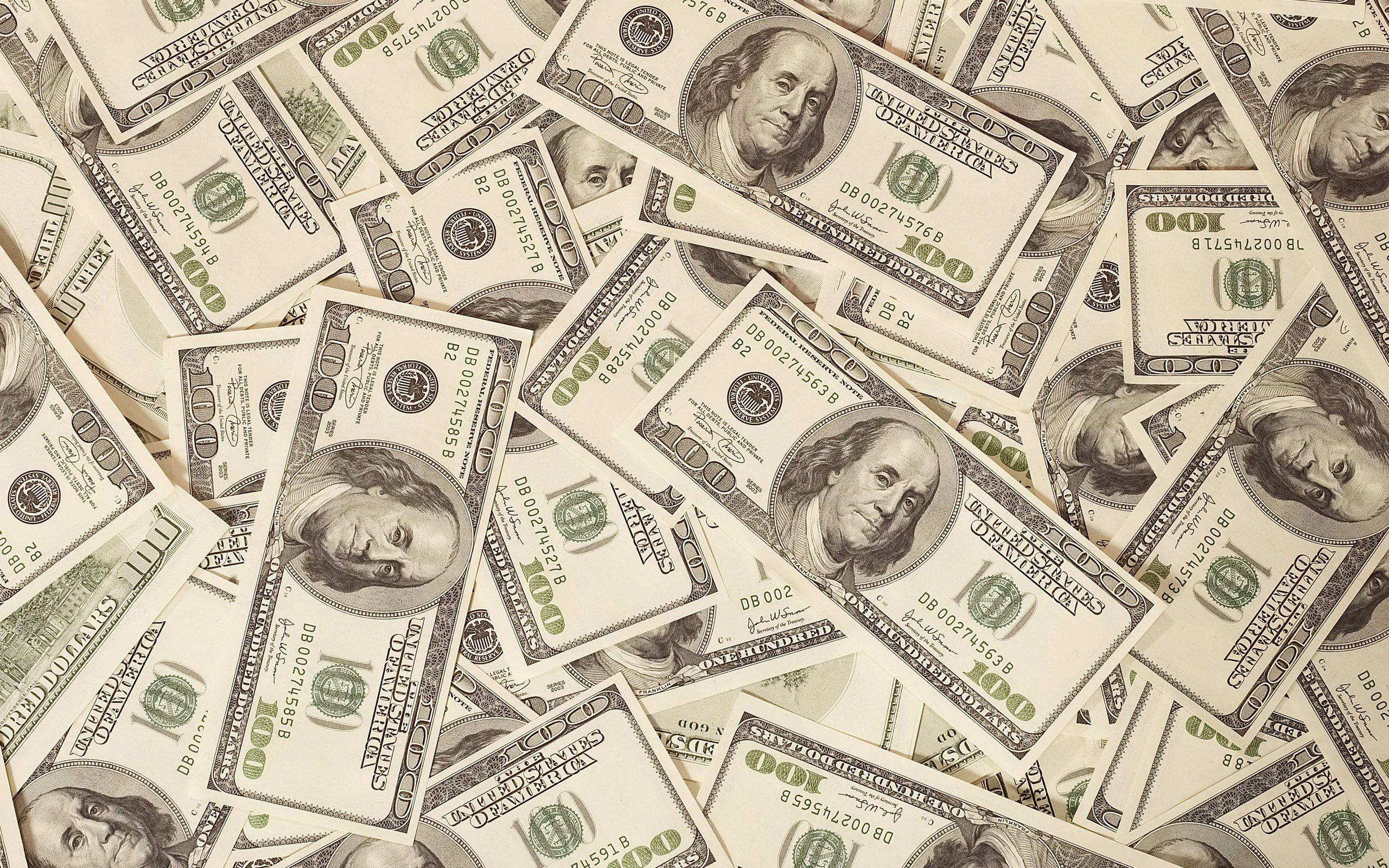 Pile-of-Money-HD-Wallpapers