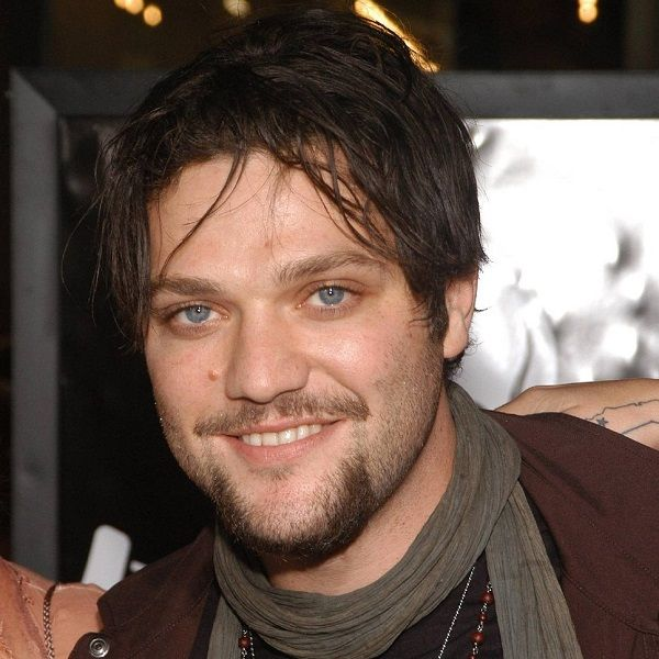 Bam Margera Net Worth Therichest