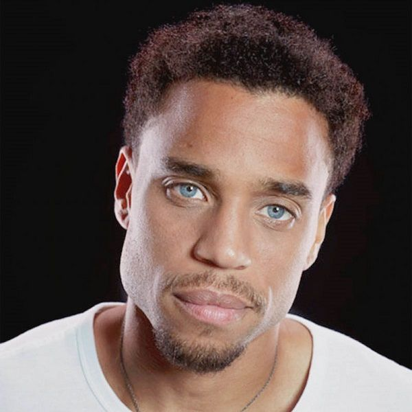 Michael Ealy Net Worth