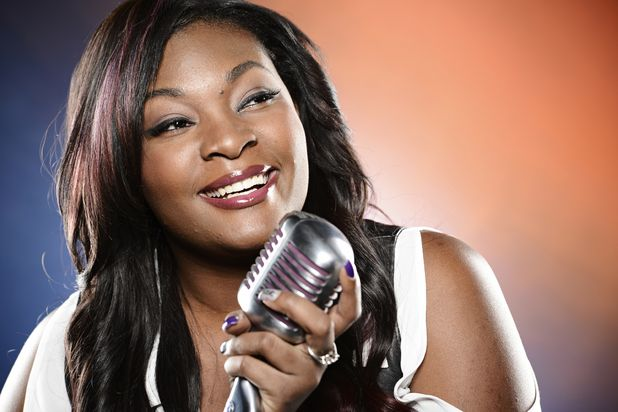 reality-tv-american-idol-candice-glover