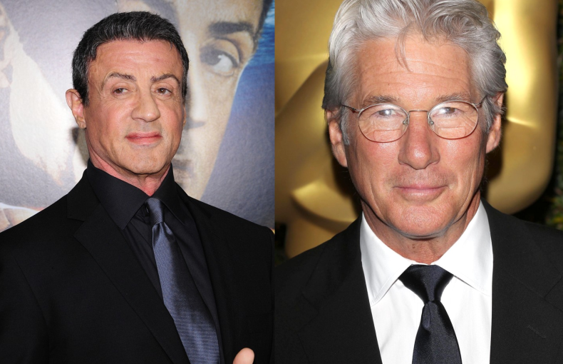 stallone.and.gere (2)