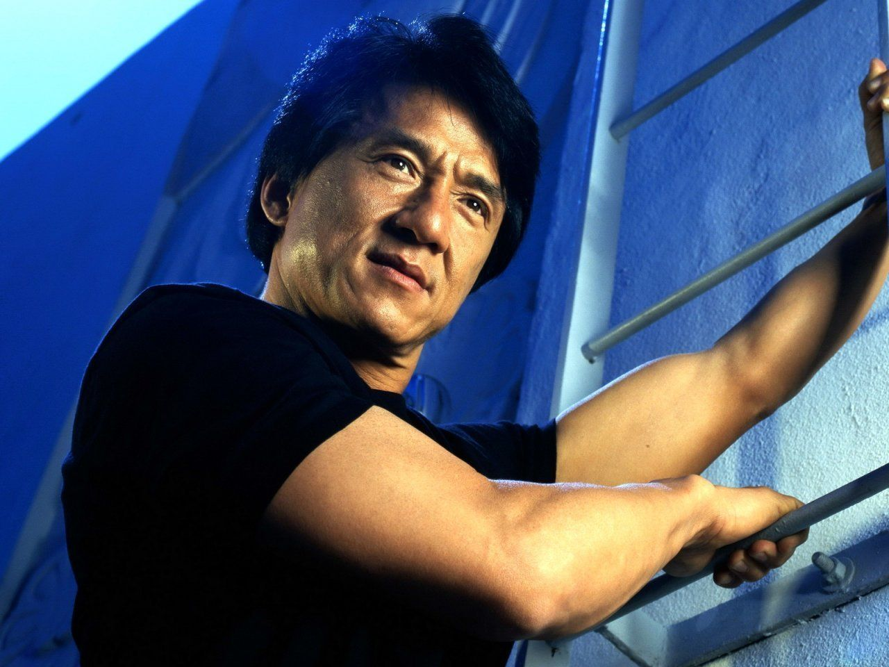 Jackie-Chan-An-Asian-Actor-Who-Has-Net-Worth-and-Fame-Equal-With-Hollywood-Actors