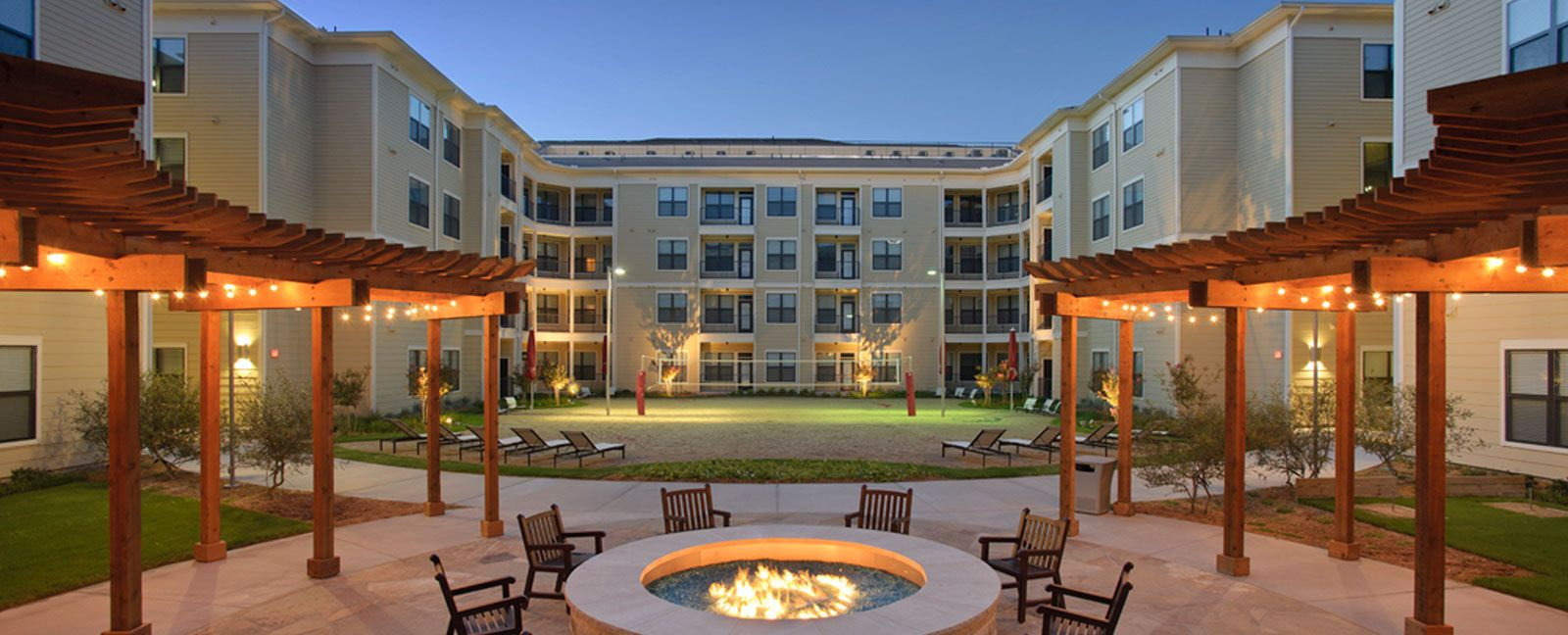 Best College Dorms 10 college dorms that areBest College Dorms