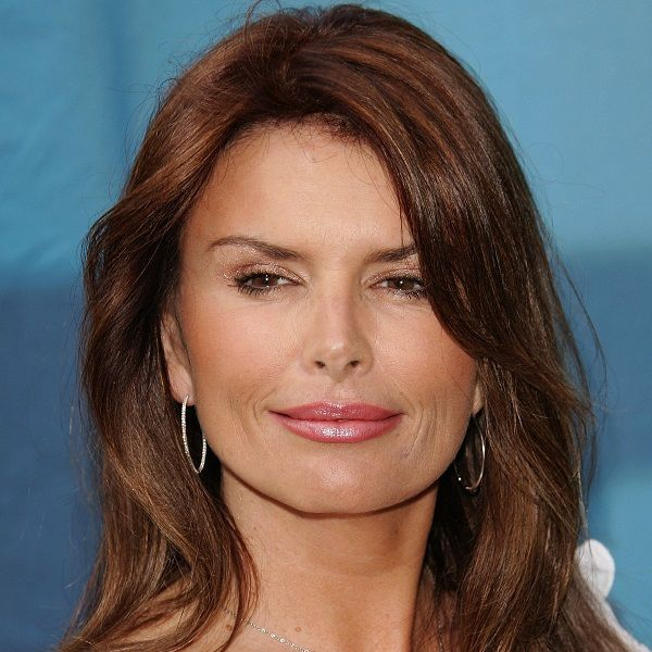 Roma Downey net worth