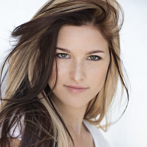 Cassadee Pope Net Worth