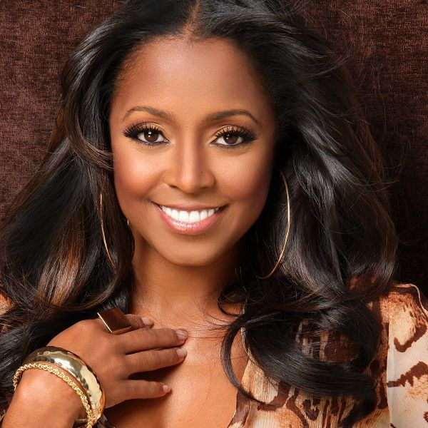 Keshia Knight Pulliam Net Worth