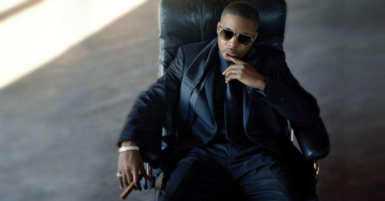 The 10 Best Dressed Men in Hip-Hop