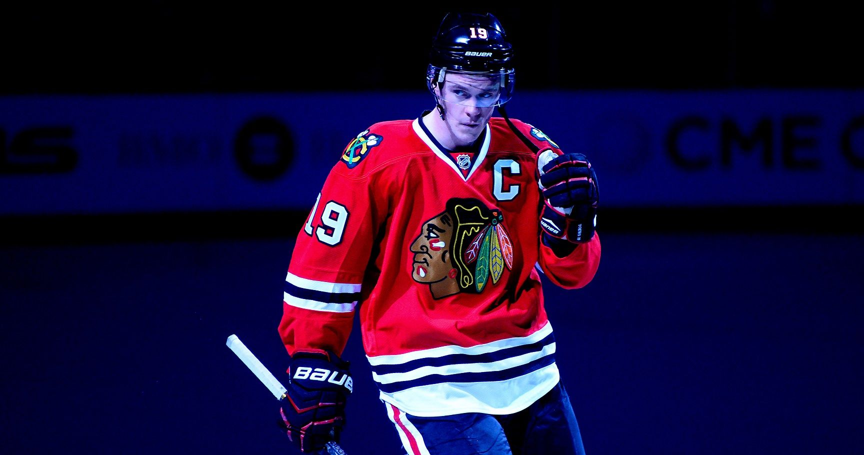 Pictures of jonathan toews Patrick Kane coloring page Free Printable Coloring Pages