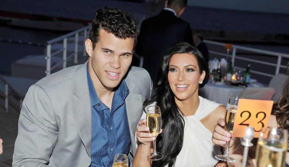 The 10 Quickest Celebrity Marriages