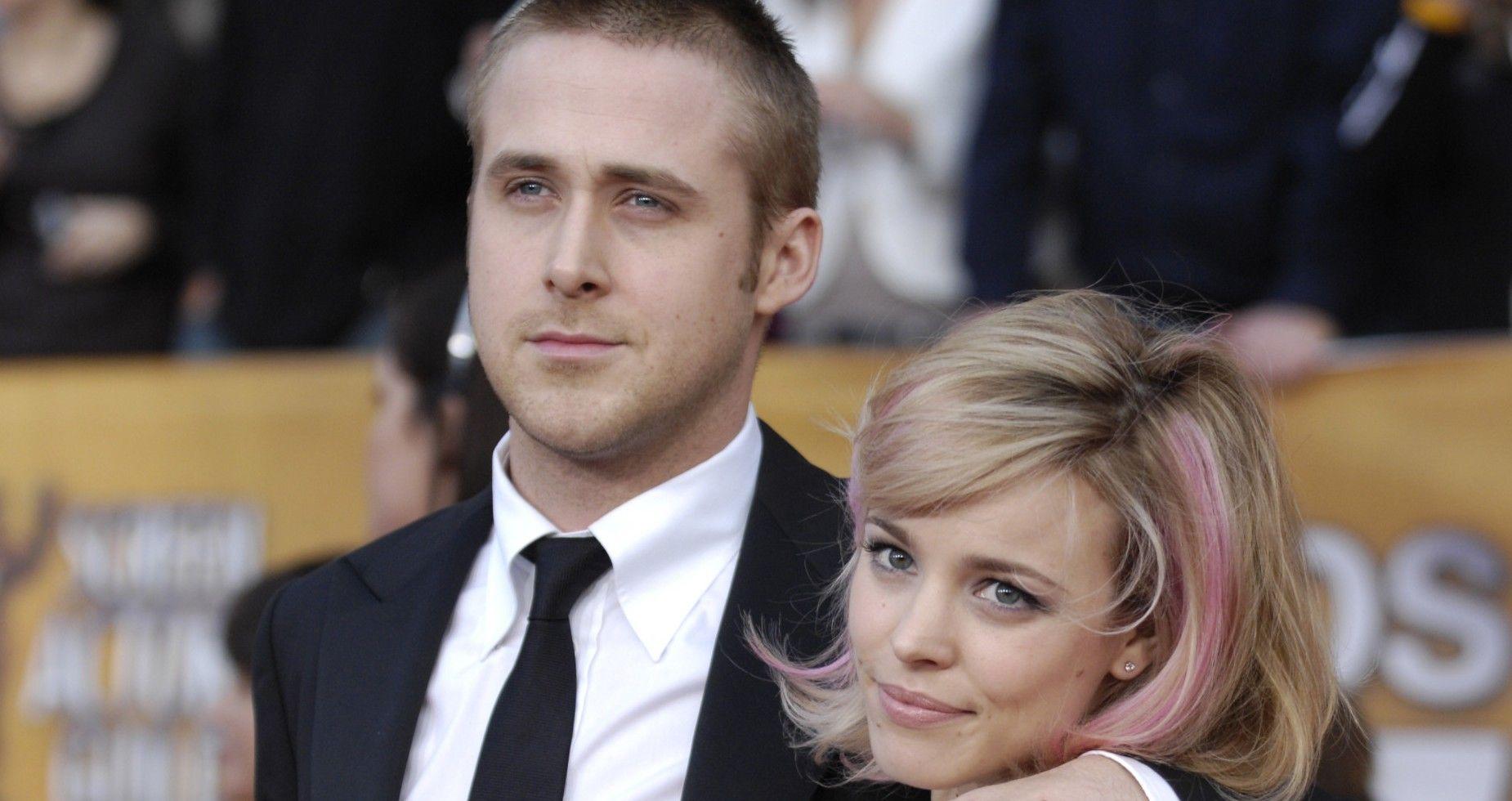10 Heartbreaking Celebrity Splits That We Still Talk About