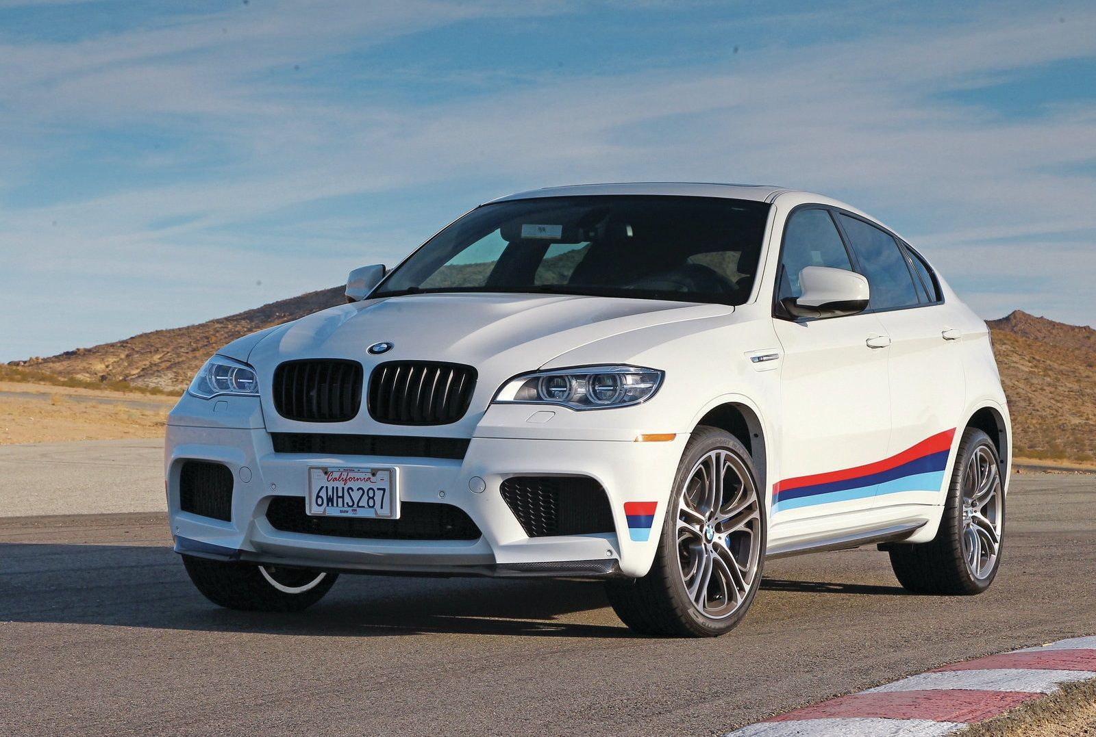 Top 10 Most Expensive SUVs on the Market in 2014 - TheRichest