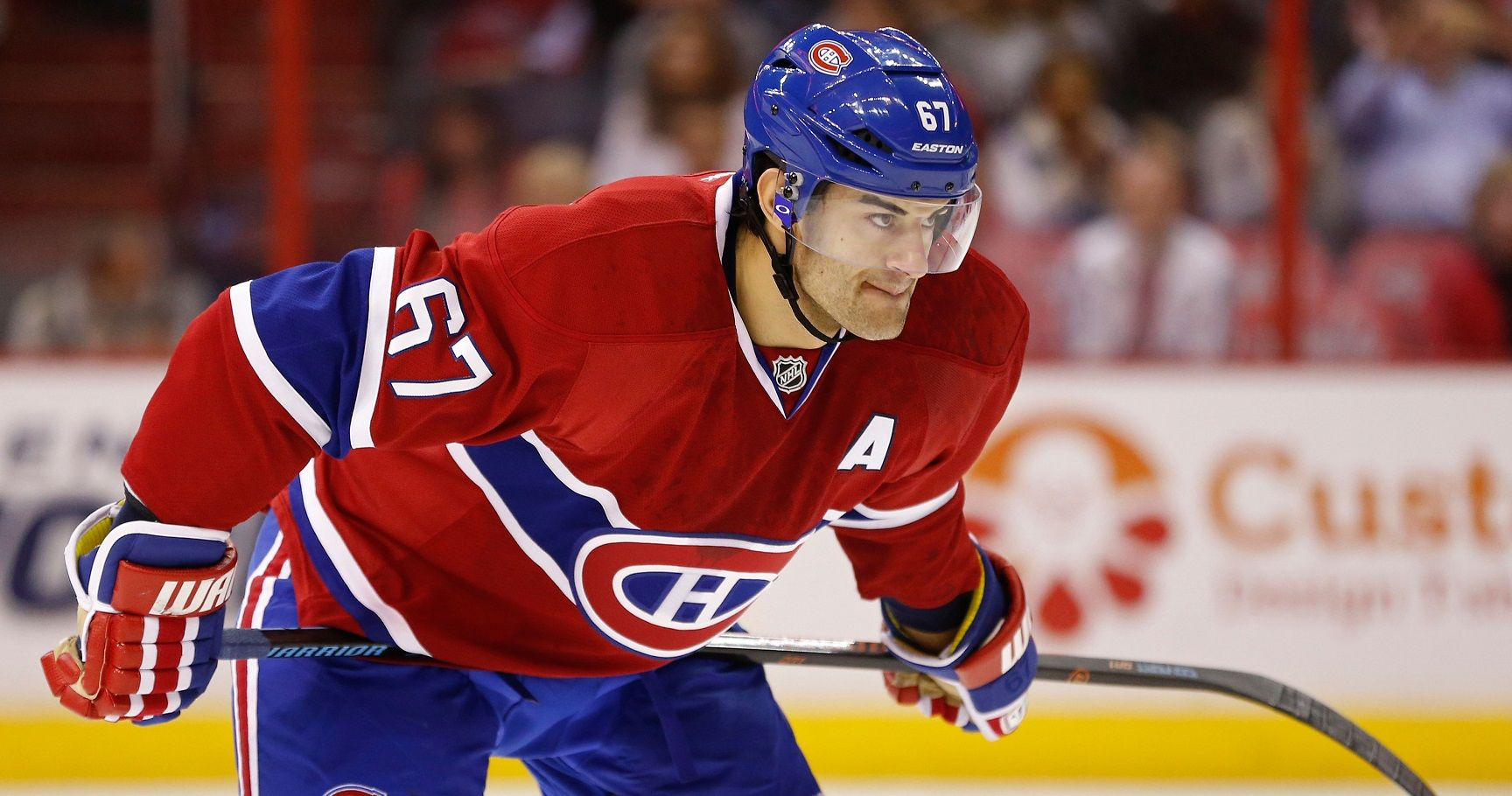 The 12 Biggest Contract Bargains in the NHL