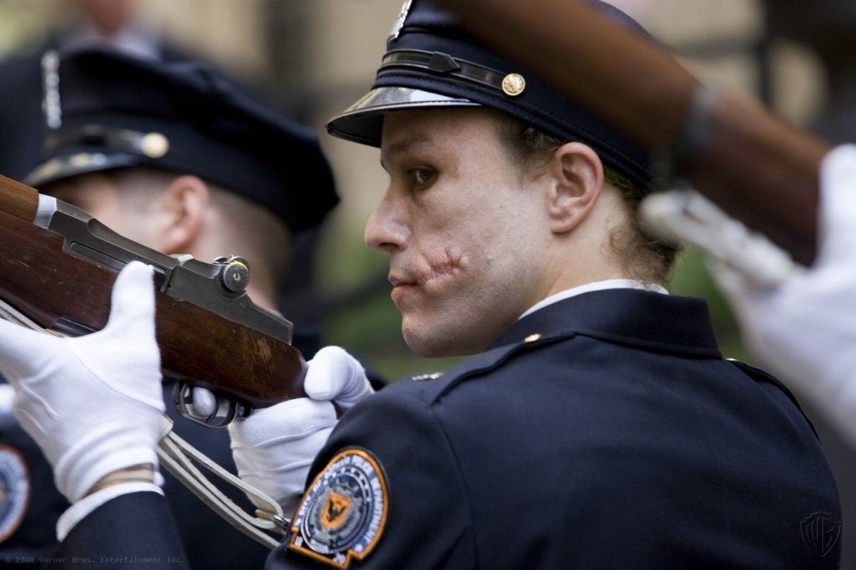 The 10 Most Crooked Cops in American History
