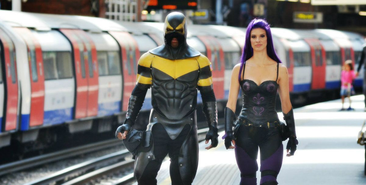 [Image: PhoenixJones-PurpleReign-London.jpg]