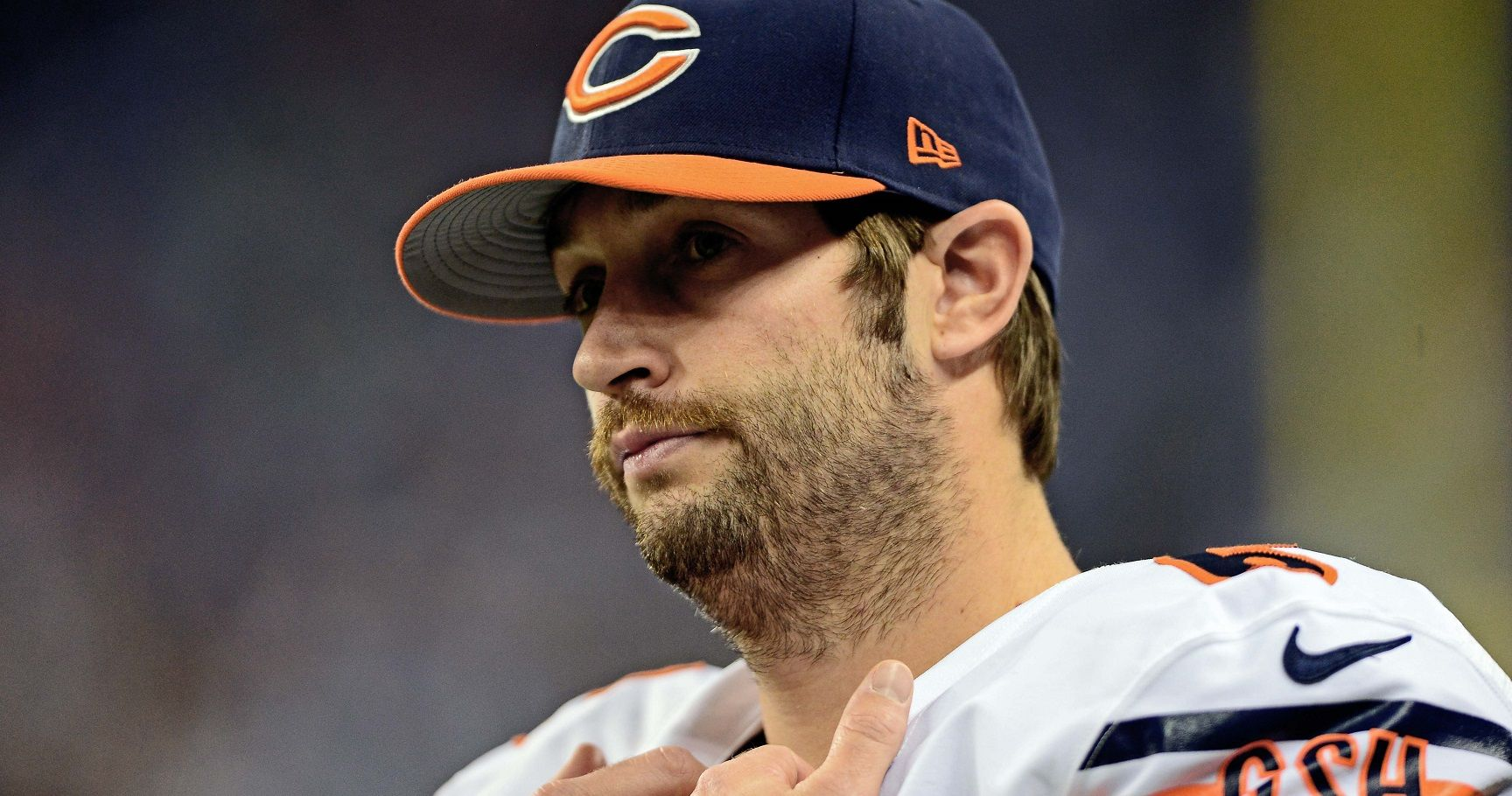 The 20 Worst NFL Contracts in 2014
