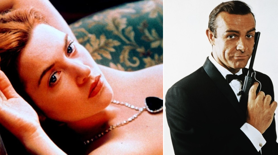 10 A-Listers Who Hated Their Most Famous Roles