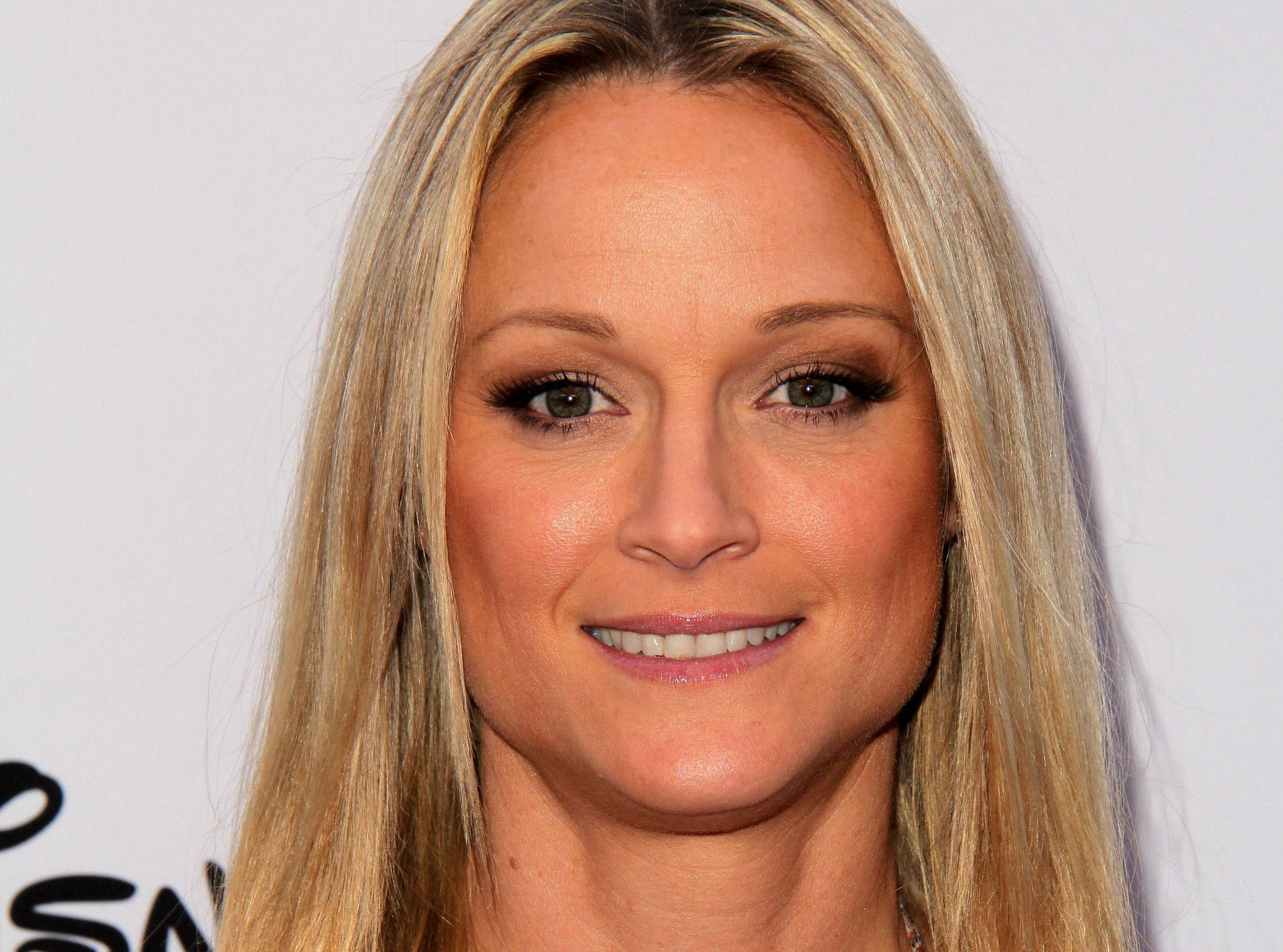 Teri Polo worth