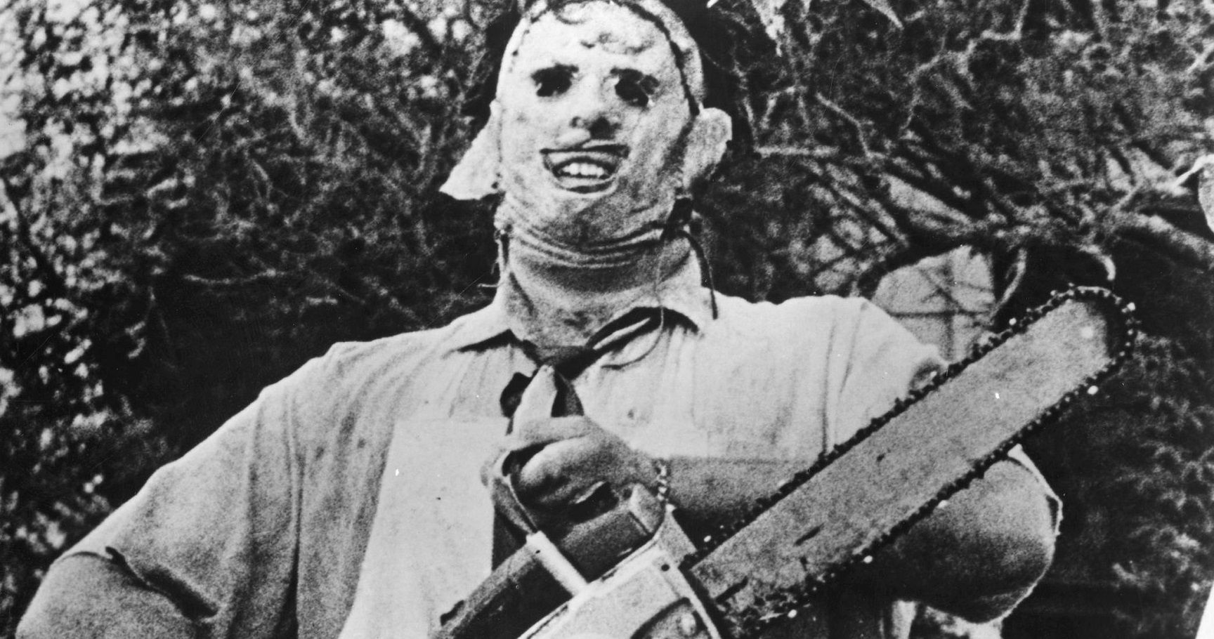 The 10 Most Disturbing Murder Cases in Modern History
