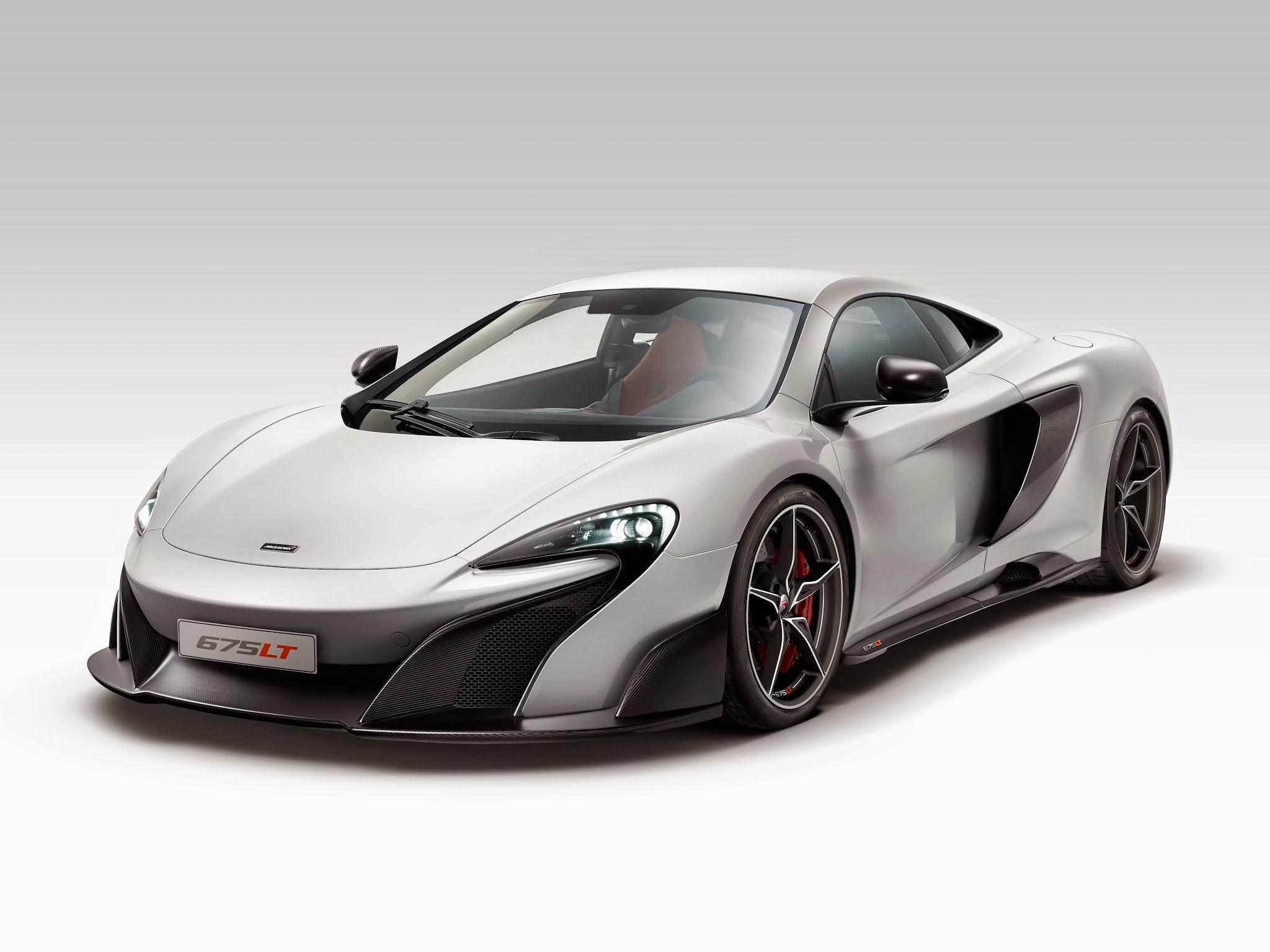 http://static1.therichestimages.com/cdn/1000/750/90/cw/wp-content/uploads/2015/04/McLaren-675-LT.jpg