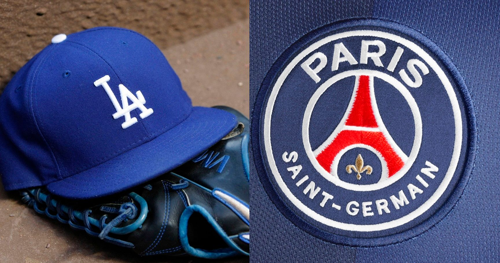 Top 10 Best Paying Sports Teams in The World