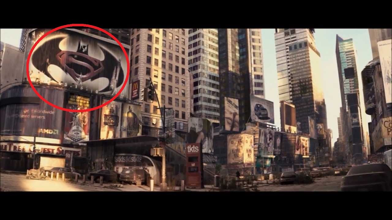 Top 15 Hidden Messages in Popular Movies