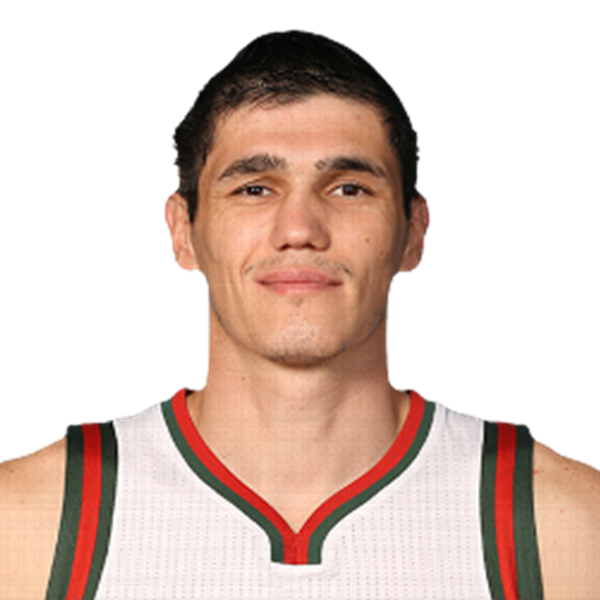 Ersan Ilyasova Net Worth