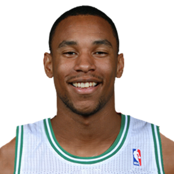 Jared Sullinger Net Worth