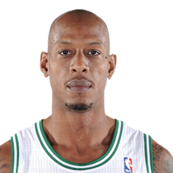 Keith Bogans Net Worth