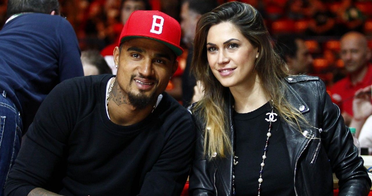 Top 20 Sexiest Athlete Wives and Girlfriends: Past and Present