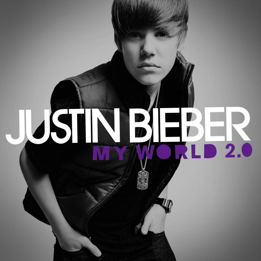 10. Four Top 40 Singles Before Album Release