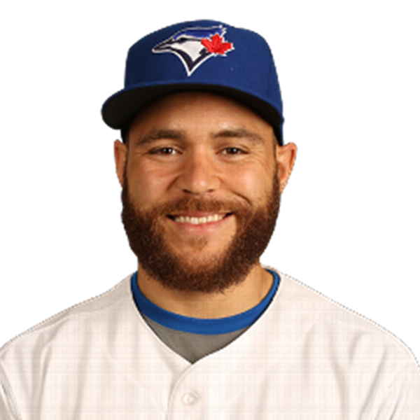 Russell Martin Net Worth