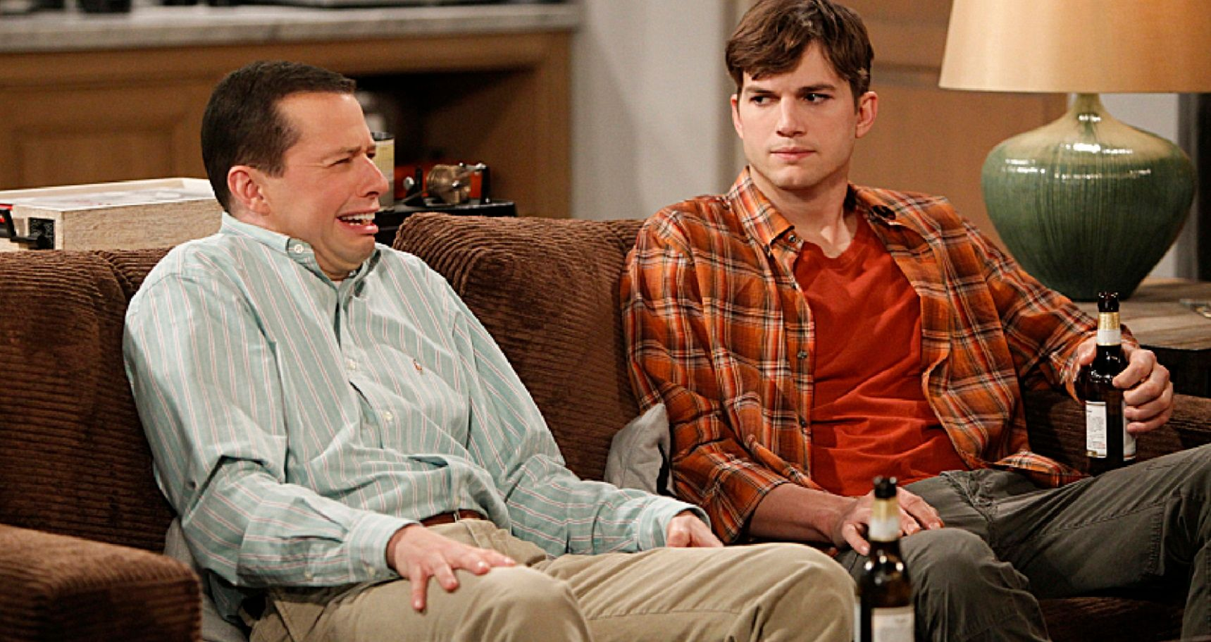 11 TV Shows That Overstayed Their Welcome