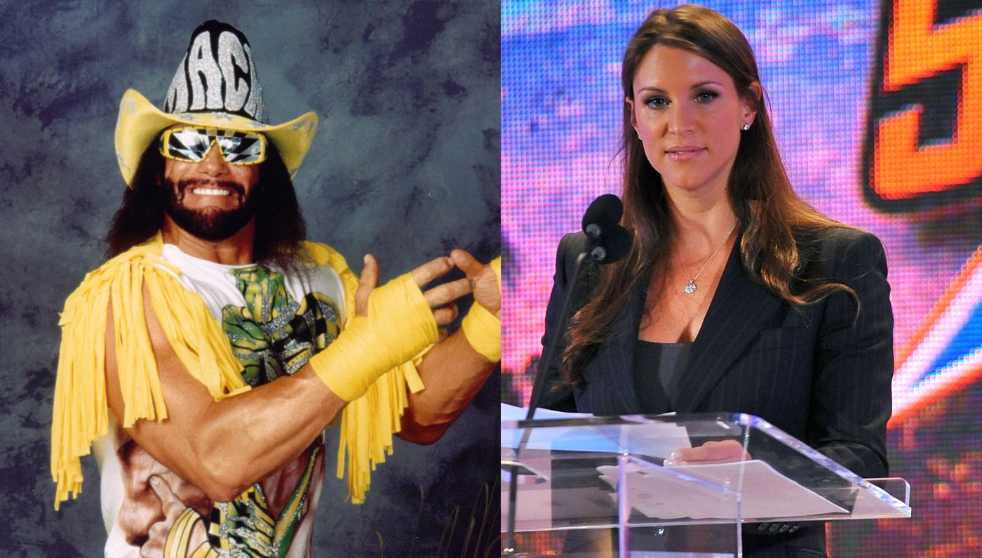 10 Scandals That Shocked The Wrestling World