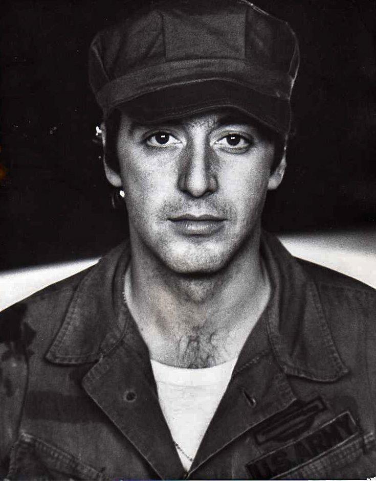 Al_Pacino_-_Hummel.jpg