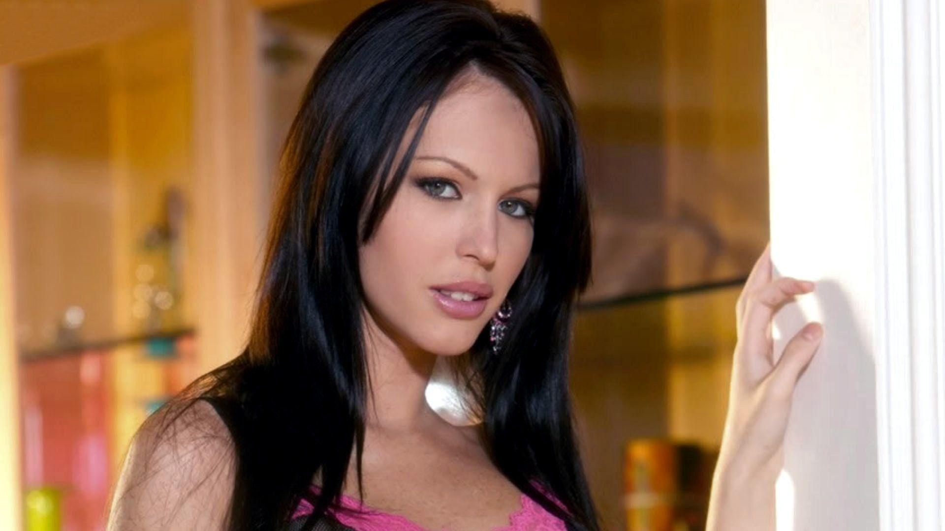 Лесбиянки, Красивые лесбиянки   секс порно видео на pornolulz.com