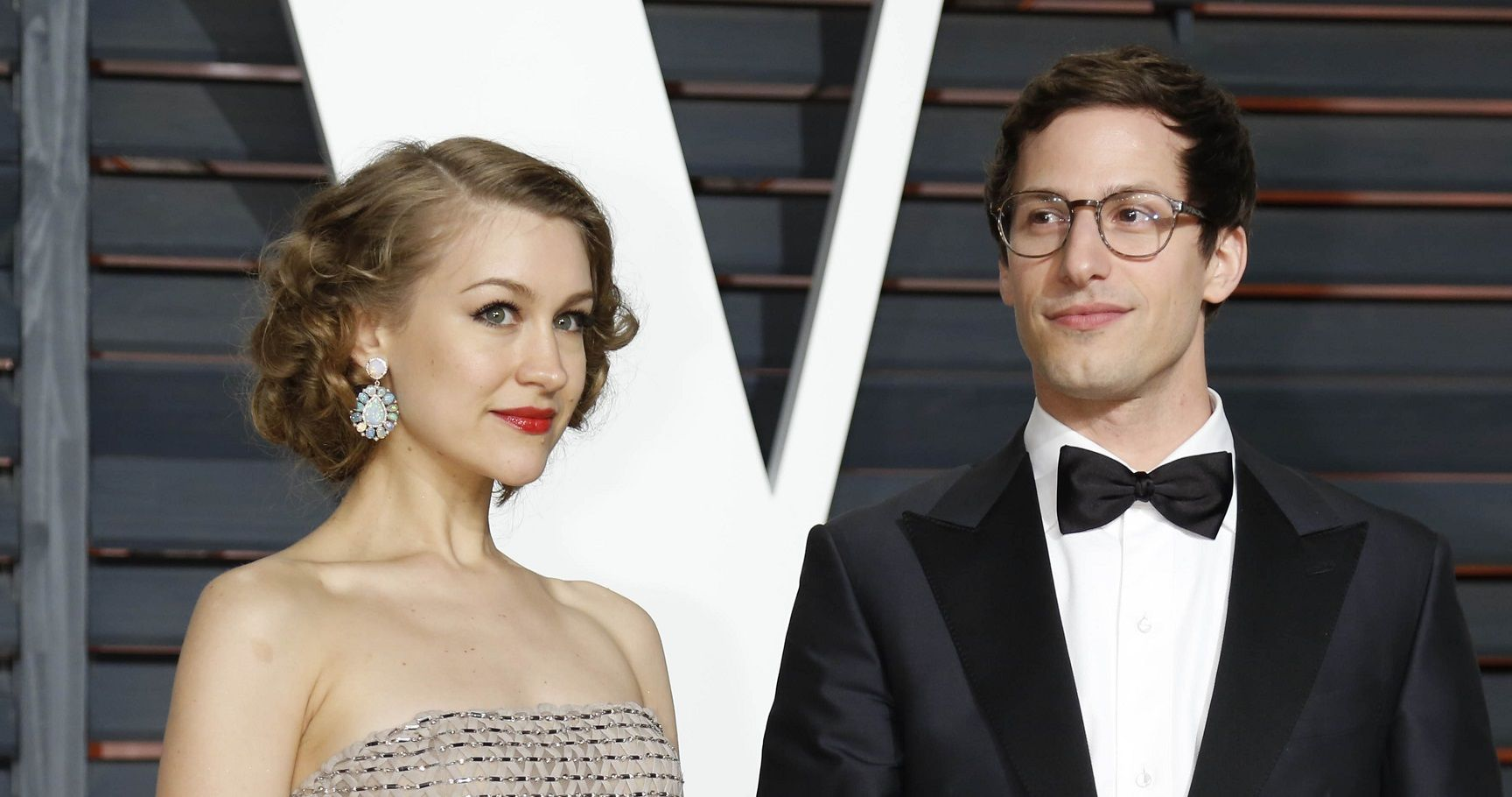 20 Surprising Celebrity Marriages You Probably Didn't Know About