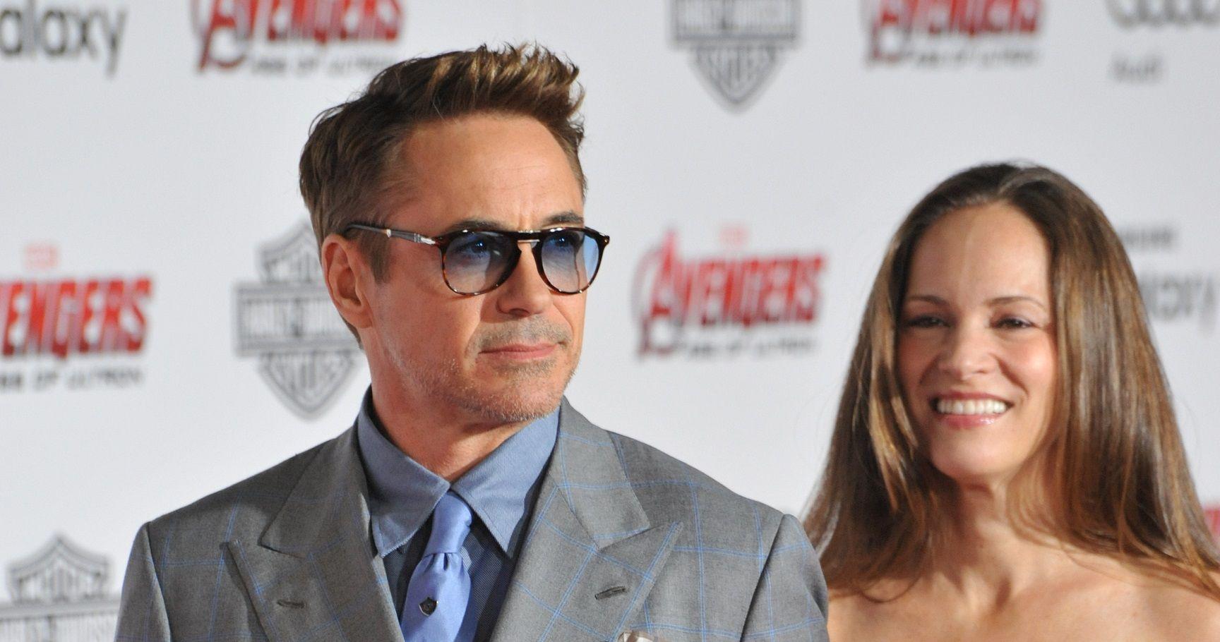 Forbes Reveals Surprises on Highest Paid Actors List