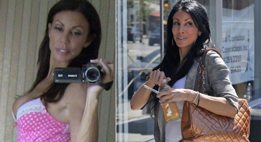 12 Reality TV Stars With Really Messed Up Pasts