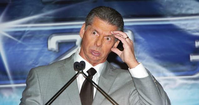 13 Most Epic Vince McMahon Failures